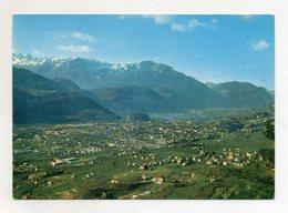 Trento - Panorama - Non Viaggiata - (FDC16507) - Trento