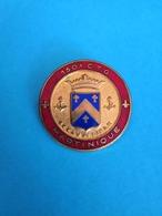 150° CTG Martinique - Esercito