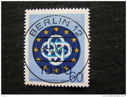 Berlin  721 O - [5] Berlin