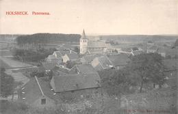 Panorama Holsbeek - Holsbeek