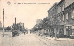 38 Rue De Namur Heverlee - Leuven