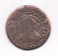 DOUBLE TOURNOIS 1628  FRANKRIJK  /6031/ - 987-1789 Monnaies Royales