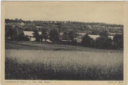 18 Solerieux  Vue Cote Ouest - Autres Communes