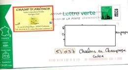 Pap Monument Paris Flamme Chiffree Sous Code Symbole Inegalite Illustré Composition Florale Estissac - Prêts-à-poster:  Autres (1995-...)