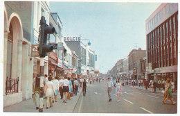 South Street, Romford - England