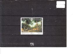 500** Forêt De Cocotiers - Tautira - Polynésie Française