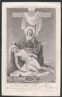 Thérèse Golenvaux-rothe-erde 1894 - Andachtsbilder