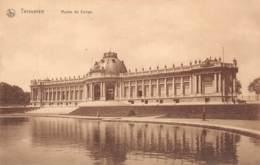 TERVUEREN - Musée Du Congo - Tervuren