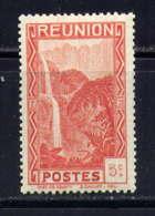 REUNION - 128*  - CASCADE DE SELAZIE - Nuovi