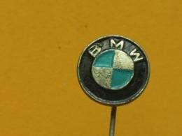 LIST 125 - BMW, AUTO INDUSTRY, CAR, AUTOMOTIVE, - BMW