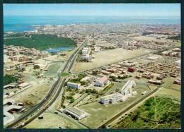 A15  BAHREIN CPSM MANAMA - AERIAL VIEW - Bahrain
