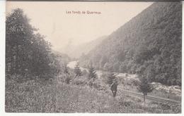 Belgique - LIE - Stoumont - Les Fonds De Quarreux - Stoumont
