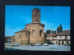 Sevgovia - Segovia
