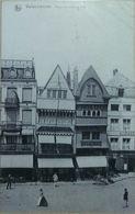 Valenciennes Maison Espagnoles - Valenciennes