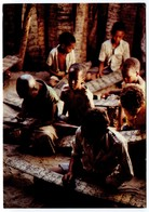 Somalia - Koran School - Somalia