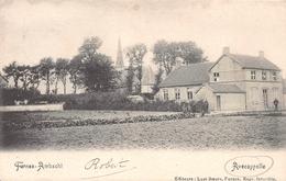 Furnes-Ambacht Avekapelle - Veurne