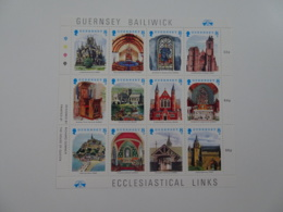 Sevios / Geurnsey / **, *, (*) Or Used - Guernsey