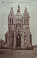 Bonsecours Basilique - Péruwelz