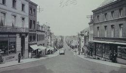 Bonsecours Avenue De La Basilique - Péruwelz