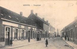 Brugstraat- Ardooie - Ardooie