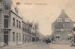 Kortrijkstraat - SYL-  Ardooie - Ardooie