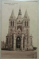Bonsecours La Basilique - Péruwelz