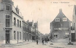 3 Kortrijkstraat -  Ardooie - Ardooie