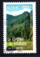 N° 4170 - 2008 - Used Stamps