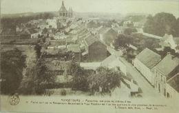 Bonsecours Panorama - Péruwelz