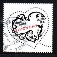 N° 3997 - 2007 - Used Stamps