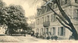 31 - Banlieue De Toulouse - Lardenne - Le Petit Chateau - France
