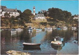 29. Gf. DOELAN En CLOHARS-CARNOET. Le Port. 10 - Clohars-Carnoët