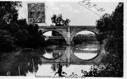 GUIGNICOURT SUR AISNE ( 02 )  - - Frankreich