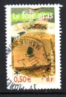 N° 3563 - 2003 - Frankreich
