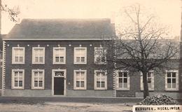 Fotokaart Klooster Neerlinter - Linter
