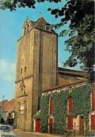 24 - Tremolat - L'Eglise - Automobiles - Voir Scans Recto-Verso - Autres Communes