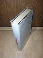 Sammlung Lagerbuch Posten Frankreich Gestempelt 1876-1935 Tausende (51018) - Francia