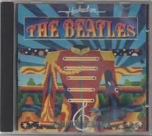 Hommage The Beatles Medley : Hooked On The Beatles : 6 Titres Dont Le 6ème Avec Problème - Disco, Pop
