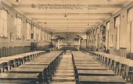 CPA - Belgique - Institut Notre-Dame Aux Epines - Eecloo - Eeklo