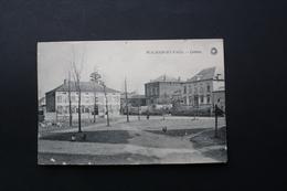Walhain St Paul - Centre - Walhain