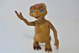 Vintage FIGURE : E.T. - Et - Germany -  RaRe - 1980's - Figuur - Figurines