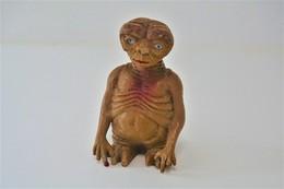 Vintage FIGURE : E.T. - Et - Germany -  RaRe - 1980's - Figuur - Non Classés