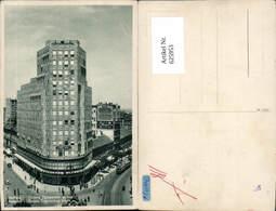 625953,Belgrad Belgrade Serbien Palata Trgovackog - Serbien