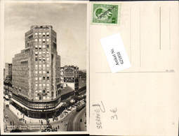 625950,Belgrad Belgrade Serbien Palata Trgovackog Fonda - Serbien