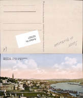 625927,Belgrad Belgrade Serbien Sava Port Hafen - Serbien