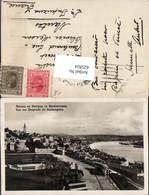 625924,Belgrad Belgrade Serbien Kalimegdan - Serbien