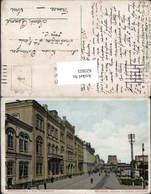 625923,Belgrad Belgrade Serbien Ancienne Et Nouvelle Universitie Universität - Serbien