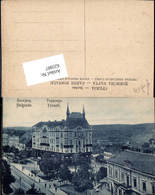 625907,Belgrad Belgrade Serbien Terazie - Serbien