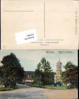 625901,Belgrad Belgrade Serbien Eglise A Toptchidere Kirche - Serbien