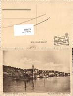 625899,Belgrad Belgrade Serbien Donau Danube - Serbien